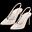 피에라 브이슬링백 [Lv. 5/15일/2,400G/여자] 키튼힐이라 고양이처럼 가뿐하게 걸을 수 있어 활동적이고 스타일 매치가 편한 피에라 브이슬링백입니다.