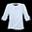스웨그 슬라브티 [Lv. 5/15일/3,200G/남자] 전체적으로 루즈하면서 여유로운 핏감이라 다양한 의상과 활용하기 좋은 스웨그 슬라브티입니다.