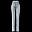 블루밍 데님팬츠 [Lv. 5/15일/3,400G/여자] 멋스러운 컬러와 하이웨스트로 안정감 있고 유니크한 블루밍 데님팬츠입니다.
