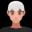 트레온 볼캡 [Lv. 5/15일/3,100G/남자] 적당한 깊이감으로 편안하게 얼굴을 감싸고 꾸안꾸 스타일을 자연스럽게 표현해주는 트레온 볼캡입니다.