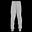 트레온 조거팬츠 [Lv. 5/15일/2,800G/남자] 열정적인 활동량을 가진 그에게 어울리는 바지~트레온 조거팬츠입니다.
