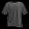 트레온 이지티셔츠 [Lv. 5/15일/3,200G/남자] 일상에서도~운동을 할 때에도 잘 어울리는 워크레저 필수아이템~트레온 이지티셔츠입니다.